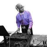Dancehall_Afrobeat_2K16_Mix