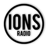 IONS Radio