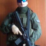 Razvan Grigorie