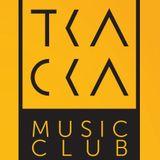 Tkacka Music Club Gdańsk