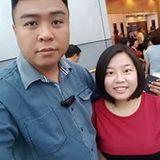Hushen Lim