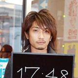 Yuichi Yokoi