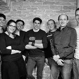 INTERVIEW de Bernard MABILLE (Humour) au Grand Kursaal de Besançon le 19/02/2014