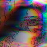 Julia_Swan