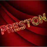 Preston Trant