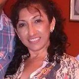 Araceli Campos Garcia