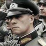 Raul Bozdog