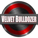 VelvetBulldozer
