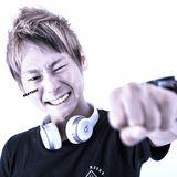 EDA!! -Electro Dance アニソン!!- Vol.1