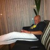 Joost Brouwer