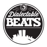 Dialectable Beats