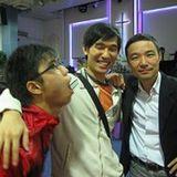 Albert Leong Ng