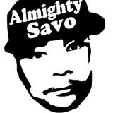 AlmightySavo