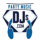 Party Music DJs