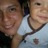 Memo C Gonzalez