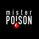 Injection with Mister Poison -  It Happened To Me