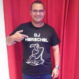 DJ Herschel - African & Commercial House Mix