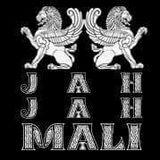 JahJah Mali