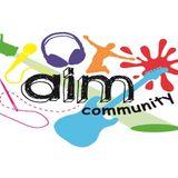 AimCommunity