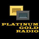PlatinumGoldRadioArchive