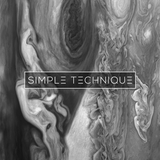 Simple Technique