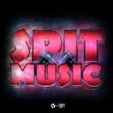 Spit Music Promo
