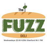 The Fuzz Deli