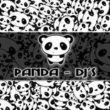 PANDA DJ's