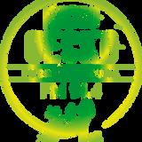 Radio Gecko Fm 91.4