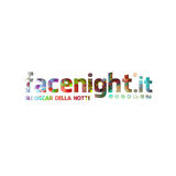 Facenight