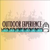 OutdoorExperience