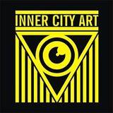 Innercity Arts