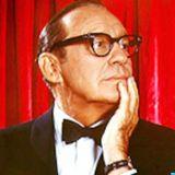 Johnny Dollar Podcast 1956-03-19  to 03-23 Bob Bailey and Virginia Gregg in Jack Johnstone's The Jol