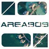 AREA909