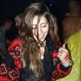 Rachel Lokee