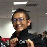Kenji Fujino