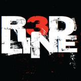 DJ R3DLINE