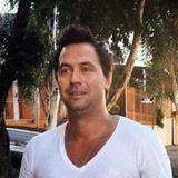 Felipe Milan Petry