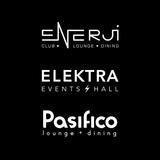 Enerji / Elektra / Pasifico