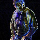 DJ Pauls 2017 Country Mix