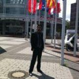 Raashid Saleem
