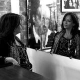 MIX LATIN HOUSE ON HIT RADIO (Maroc) - PASION LATINA 3 - 18/02/2013