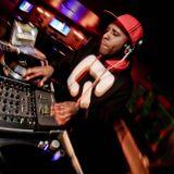 DJ Quartz