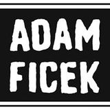 Adam Ficek II
