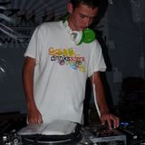 Dolin - Mix 4fun [13.09.2012]