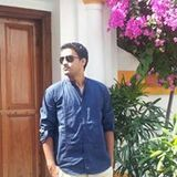 Yugendra Chowdary