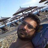 Dimitris Terzis