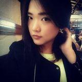 Happy Abby Teong