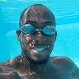 Swimming Pools NP Remix feat. Lloyd & August Alsina(Explicit)