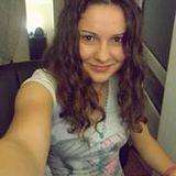 Larisa Burghelea